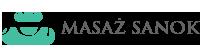 Masaż Sanok - Klasyczny, Leczniczy, Sportowy